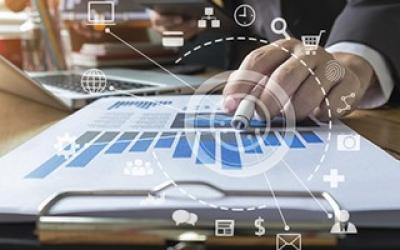 Dirección de proyectos e innovación