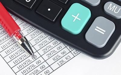 Imputación de costes a productos y servicios