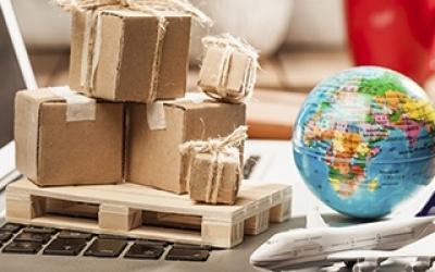 Inteligencia Competitiva en Análisis de Mercados Internacionales
