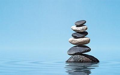 Mindfulness meditación guiada en la empresa