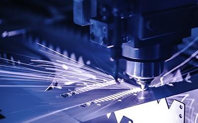 Curso de Lean Manufacturing para hacer más eficiente tu empresa