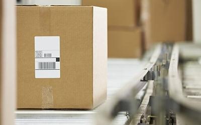 Curso Sistemas de informacion para cadena de suministros