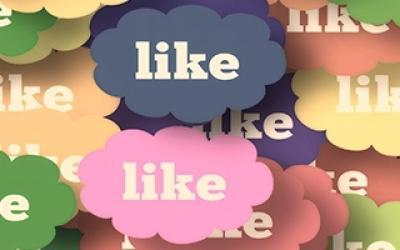 Workshop Análisis de Sentimiento aplicado a Redes Sociales
