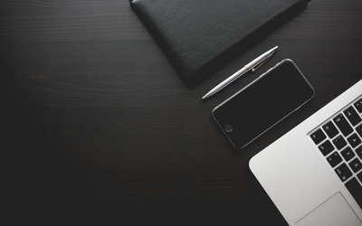 Protocolo Empresarial e Institucional