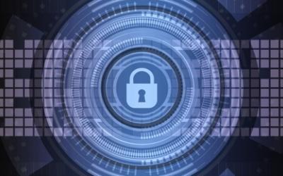 Curso de ciberseguridad para directivos y profesionales