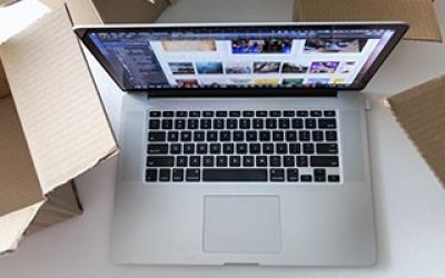 Prestashop: Cómo crear tu tienda online sin cometer errores
