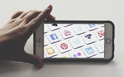 Medios Sociales y Marketing