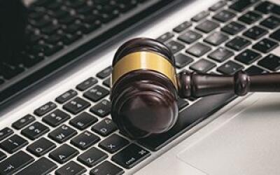 Administradores Concursales - Ejercicio de la Profesión de Administrador Concursal con el nuevo TRLC