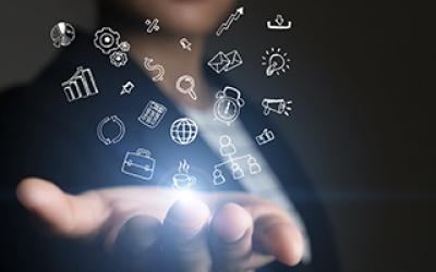 Comunicación Digital e Inbound Marketing