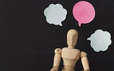 Comunicación y liderazgo