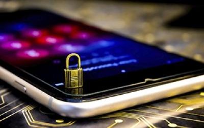 Curso Ciberseguridad para No Informáticos
