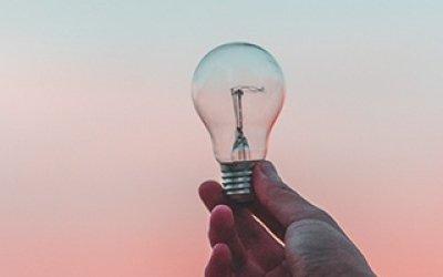 Design Thinking para innovar en mercados internacionales