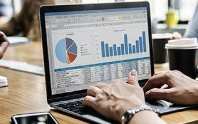 Elaboración de Modelos de Gestión y Toma de Decisiones Económico-Financieras con Excel