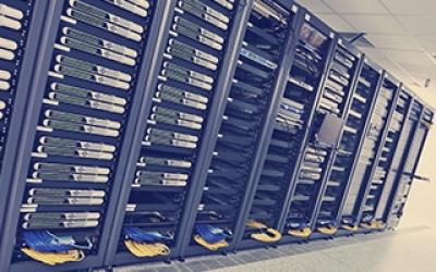 Enterprise Data Warehouse basado en Sistemas de Gestión de Bases de Datos Relacionales