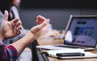 Programa Ejecutivo en estrategia y ventas internacionales