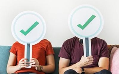 Evaluación del Rendimiento e Indicadores de Gestión