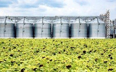 Gestión de Sistemas y Empresas Agroalimentarias