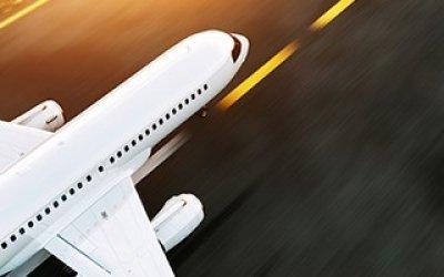 Gestión del transporte nacional e internacional