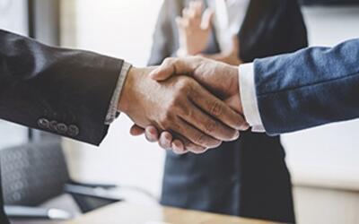Programa Ejecutivo en Habilidades Avanzadas Para Vendedor Profesional