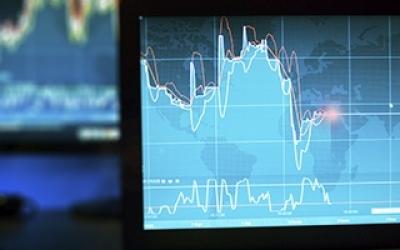 Markets Instruments and Short-Term International Financing