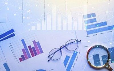 Metricas y optimizacion de marketing online