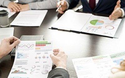 PMI Professional in Business Analysis (PMI-PBA)