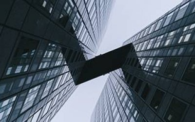 Risk Management Professional (PMI-RMP)