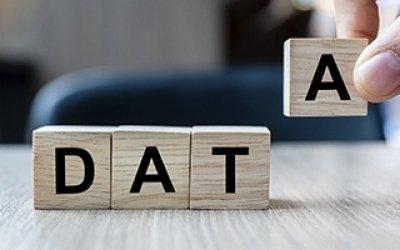 Marketing basado en datos