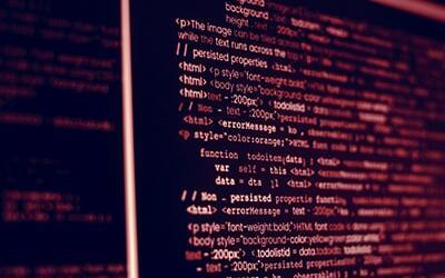 Herramientas para Data Science II. Introducción a R