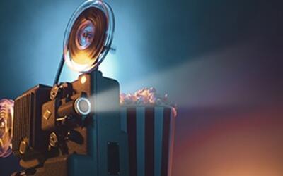 Programa Ejecutivo Producción Audiovisual
