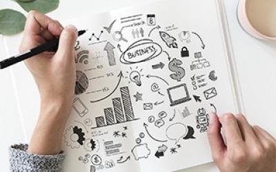 Evaluación Financiera de los Proyectos de Inversión: la Idoneidad de la Financiación