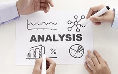 Diagnóstico de la Salud Económico-Financiera y Plan de Medidas de Mejora