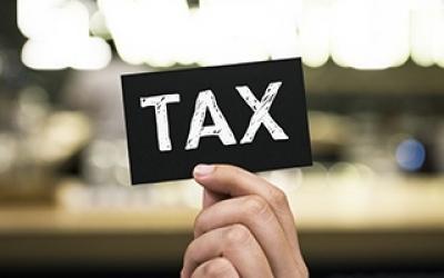 Fiscalidad para Financieros