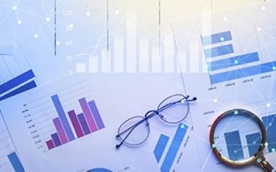 Métricas y optimización de marketing online