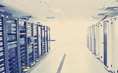 Paradigma Big Data