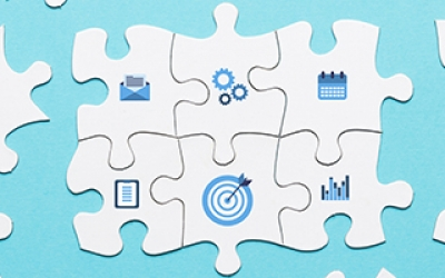 Programa Ejecutivo en Marketing para Directores Comerciales