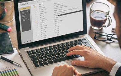 Curso E-maling y Publicidad programática
