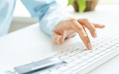 Curso E-commerce en la empresa agroalimentaria