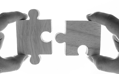Fusiones y adquisiciones