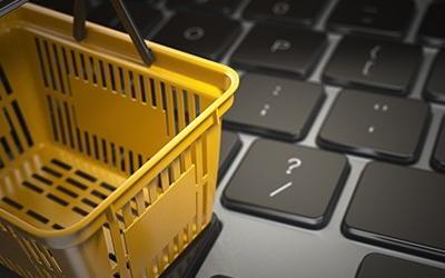Curso de E-Commerce Avanzado