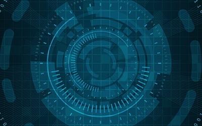 Curso de Big Data Science para Financieros