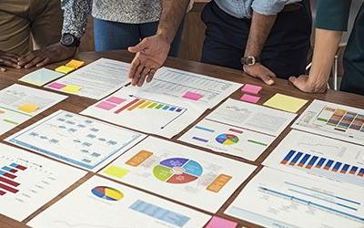 Curso de Finanzas corporativas Valoración de empresas