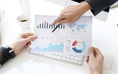 Fundamentos de estadística para Data Science