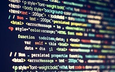 Data Mining y Machine Learning