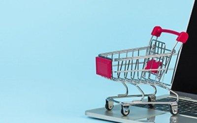 Curso de planificación de la demanda, de las ventas y de las operaciones (Sales & Operations)