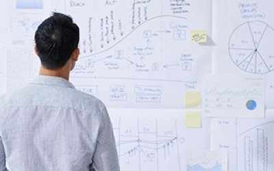 Planificación de producción y gestión del mantenimiento