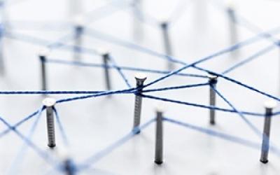 Fundamentos Data Science y Big Data
