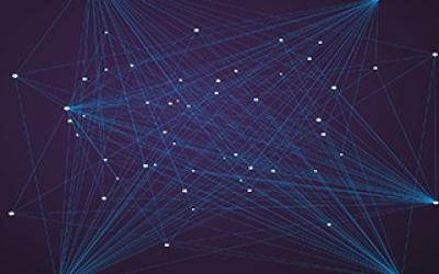 Programa Ejecutivo en Big Data Architecture and Governance