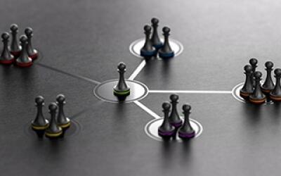 Programa Ejecutivo en Desarrollo de Equipos