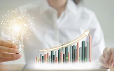 Programa Ejecutivo: Despliegue de la Estrategia Corporativa